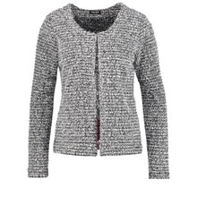 Gerry Weber CARDIGAN IN A BOUCLÉ FINISH