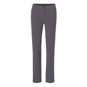 Betty Barclay Prefect Body Denim Dark Jeans