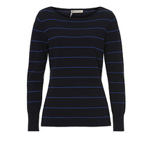 Betty Barclay Knitted Sweater