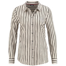 Gerry Weber BLOUSE WITH VERTICAL STRIPES