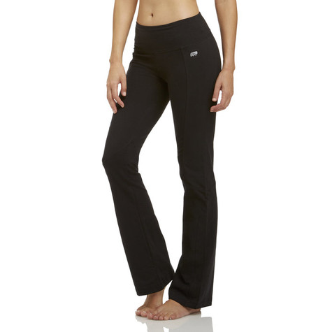 Marika Black Audrey Ultimate Slimming Pants