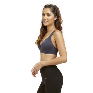 Marika NINE IRON Stacey Performance Sports Bra