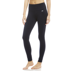 Marika Bidnight Blue Camille Tummy Control Leggings