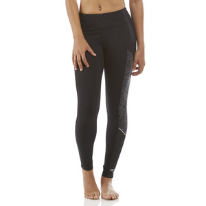 Marika Black Jordan Nebula Long Legging