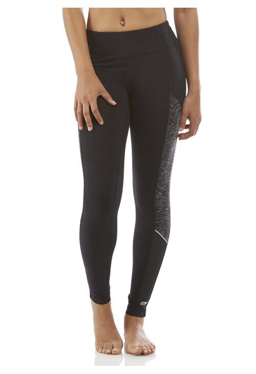 Marika Black Jordan Nebula Long Legging