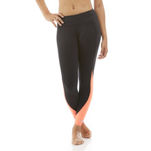 Marika Flamewater Jordan Glare Long Legging