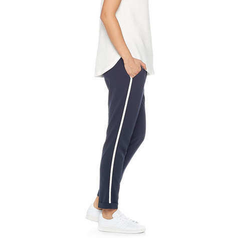 Opus Melosa Race Business Trousers