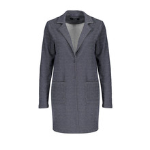 Opus Helen SP Frock Coat