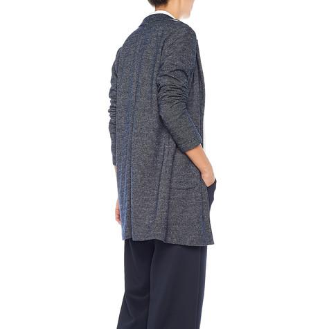 Opus Helen SP Frock Coat