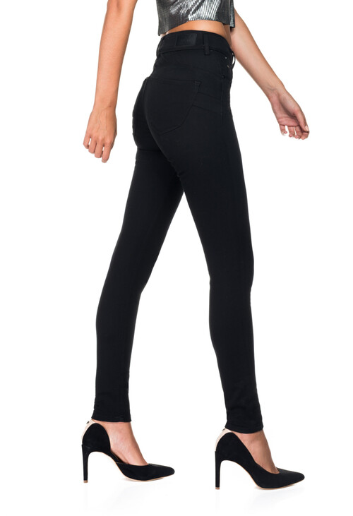 Salsa Jeans PUSH IN SECRET SKINNY TROUSERS