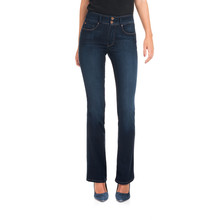 Salsa Jeans BOOTCUT PUSH IN SECRET JEANS