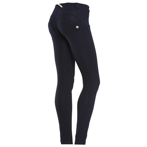 Freddy Jeans Navy Jeans