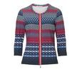 Betty Barclay Multicoloured Jacket