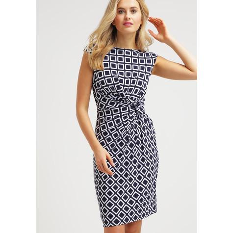 Lauren by Ralph Lauren Joss Pattern Dress
