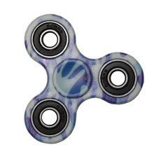 SPINNERS Light Blue Spinners