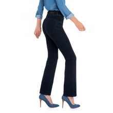 Salsa Jeans INDIGO PUSH IN SLIM