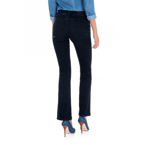 Salsa Jeans INDIGO PUSH IN SLIM