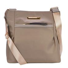 Gionni Mink Cross Body Handbag