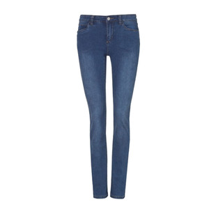 Wonder Jeans Super Stone washed Denims