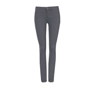 Wonder Jeans Grey Denims
