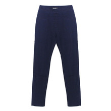 Twist Stone Jegging Trousers