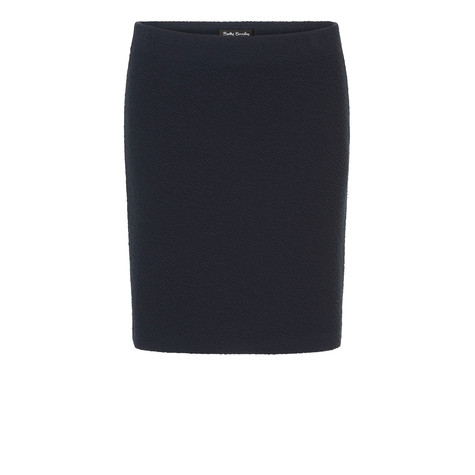 Betty Barclay Dark Sky Skirt
