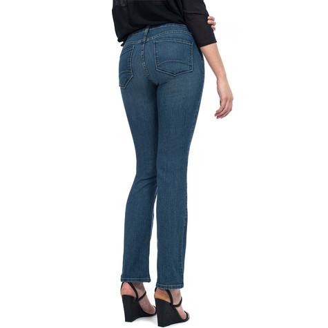 NYDJ Louisiana Wash Jeans