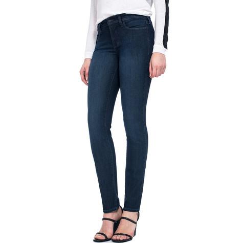 NYDJ Burbank Skinny Jeans