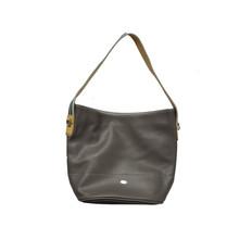 Dave Jones Dark Accessory Bag