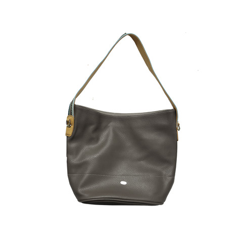 Dave Jones Dark Accessory Bag