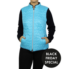Basler Aqua Light Gilet  - BLACK FRIDAY SPECIAL WAS €169.95 NOW €50