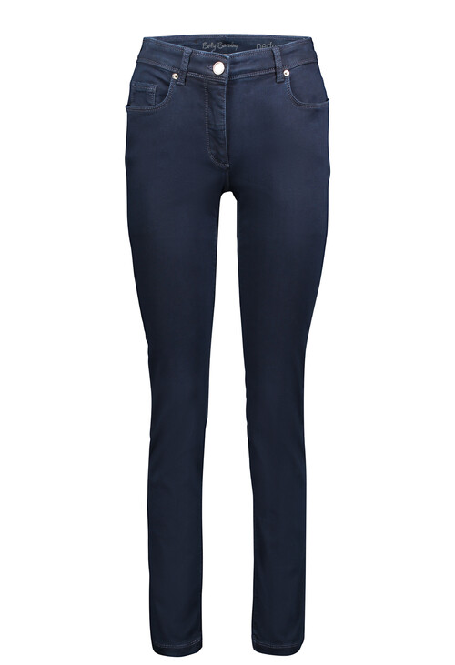 Betty Barclay Dark Slim Fit jeans