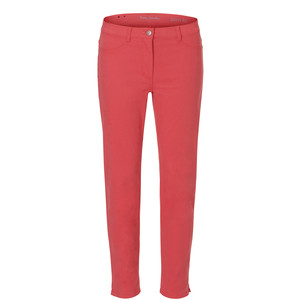 Betty Barclay Coral Slim Fit Jeans