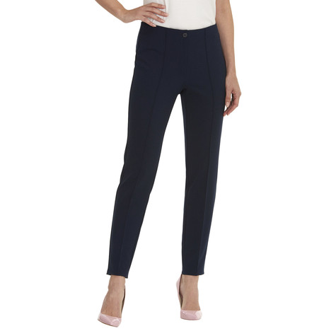Betty Barclay Dry Sky Trousers