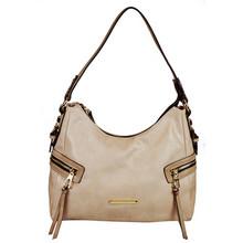 Gionni Blush Zip Side Accessory Bag