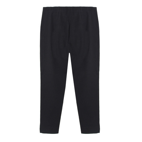 SophieB Audrey Black Casual Trousers