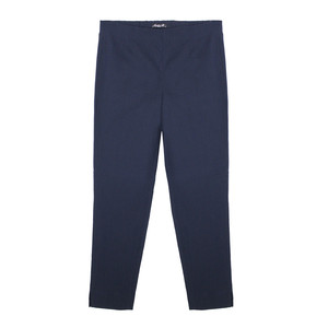 SophieB Audrey Navy Casual Trousers