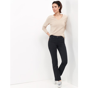 Gerry Weber Romy Navy Five-pocket Trousers
