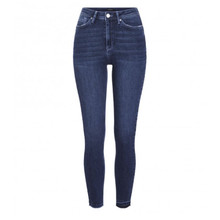 One More Story SLIM FIT JEANS