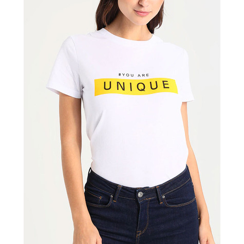 One More Story UNIQUE T-SHIRT PRINT