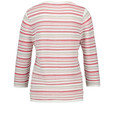 Gerry Weber Cardigan with Lurex Stripes