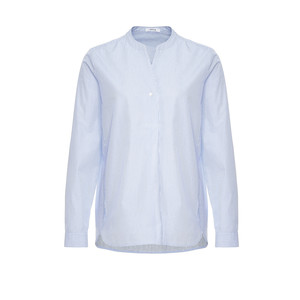 Opus FLEMING LONG SLEEVE BLOUSE