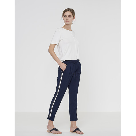 Opus MELOSA BUSINESS TROUSERS