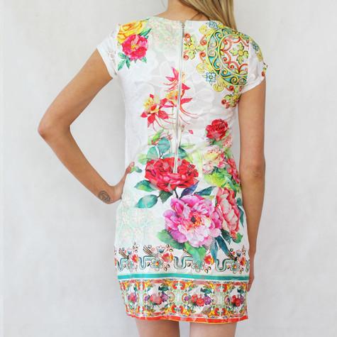 101 Ideas The Lights Floral Design Dress