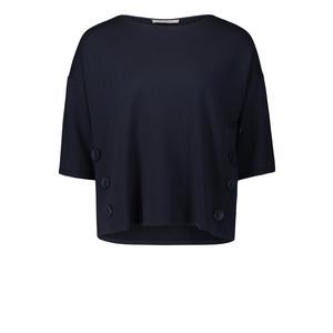 Betty Barclay Dark Sky Sweatshirt