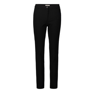 Betty Barclay Black Modern Fit Trousers