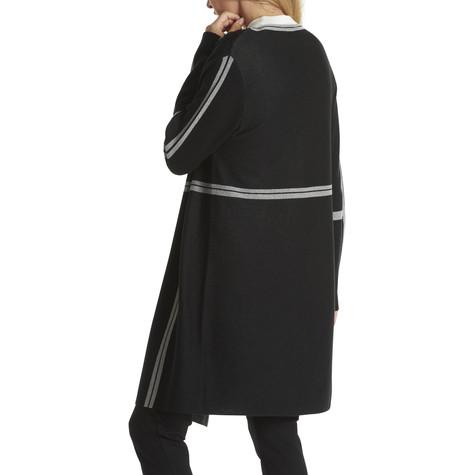 Betty Barclay Long cardigan Long sleeve