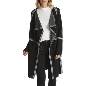 Betty Barclay Long cardigan Long sleeve