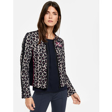 Gerry Weber Cardigan with Leo Design