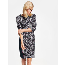 Gerry Weber Dress with Leo Design